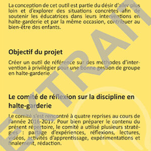 page couv