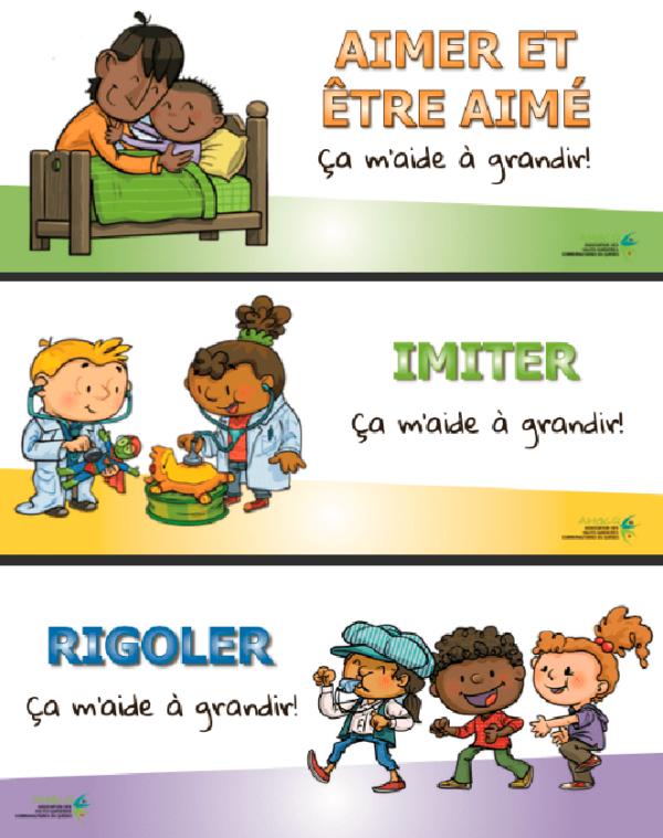 Image Les actions pour bien grandir Affichettes-min2-min